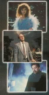 The Quiet Earth (1985 New Zealand) QuietEarth3