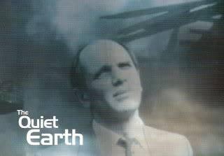 The Quiet Earth (1985 New Zealand) QuietEarth4