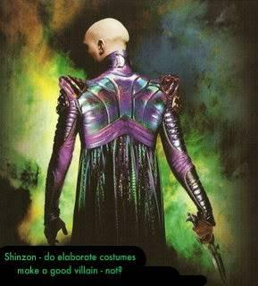 Star Trek: Nemesis (2002) StarTrekNemesis00