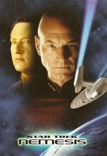 Star Trek: Nemesis (2002) StarTrekNemesis000