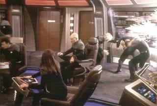 Star Trek: Nemesis (2002) StarTrekNemesis10