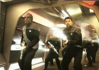 Star Trek: Nemesis (2002) StarTrekNemesis10a