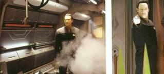 Star Trek: Nemesis (2002) StarTrekNemesis10b