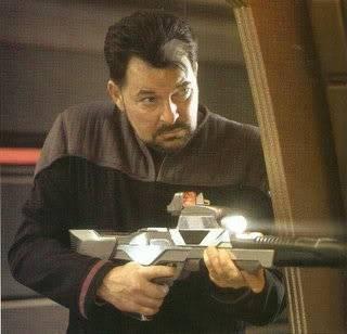 Star Trek: Nemesis (2002) StarTrekNemesis11