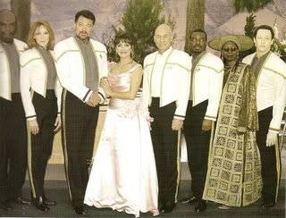 Star Trek: Nemesis (2002) StarTrekNemesis1b