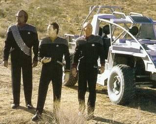 Star Trek: Nemesis (2002) StarTrekNemesis2