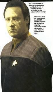 Star Trek: Nemesis (2002) StarTrekNemesis3a