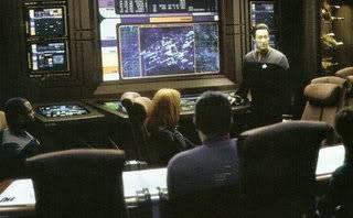Star Trek: Nemesis (2002) StarTrekNemesis4