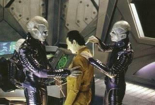 Star Trek: Nemesis (2002) StarTrekNemesis5
