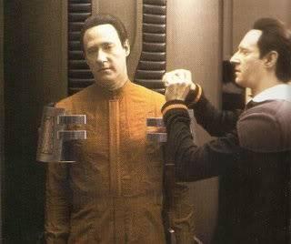 Star Trek: Nemesis (2002) StarTrekNemesis5a