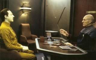 Star Trek: Nemesis (2002) StarTrekNemesis5b