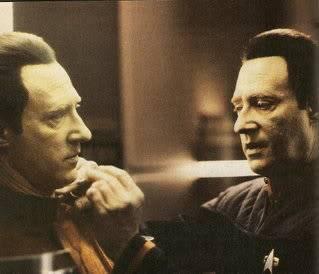 Star Trek: Nemesis (2002) StarTrekNemesis5c
