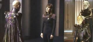 Star Trek: Nemesis (2002) StarTrekNemesis6