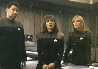Star Trek: Nemesis (2002) StarTrekNemesis6b