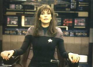 Star Trek: Nemesis (2002) StarTrekNemesis6c