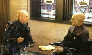 Star Trek: Nemesis (2002) StarTrekNemesis7