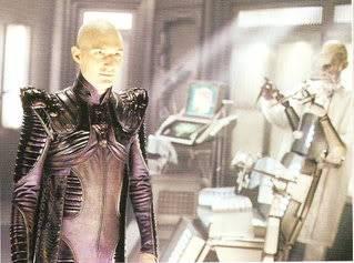 Star Trek: Nemesis (2002) StarTrekNemesis7a