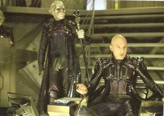 Star Trek: Nemesis (2002) StarTrekNemesis8