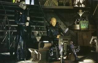 Star Trek: Nemesis (2002) StarTrekNemesis8a