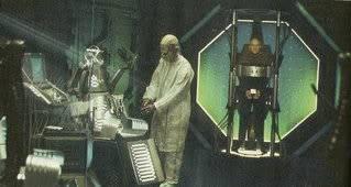 Star Trek: Nemesis (2002) StarTrekNemesis8b