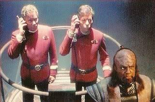 Star Trek VI: The Undiscovered Country (1991) StarTrekVI12