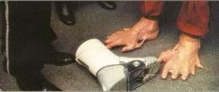 Star Trek VI: The Undiscovered Country (1991) StarTrekVI13