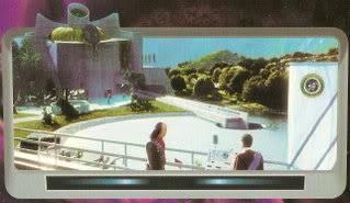 Star Trek VI: The Undiscovered Country (1991) StarTrekVI14