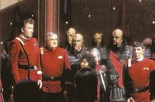 Star Trek VI: The Undiscovered Country (1991) StarTrekVI15