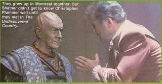 Star Trek VI: The Undiscovered Country (1991) StarTrekmovieVI3