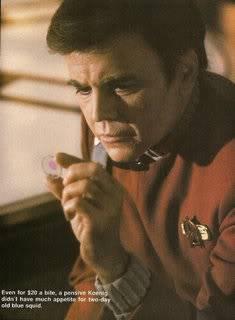 Star Trek VI: The Undiscovered Country (1991) StarTrekmovieVI5