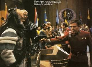 Star Trek VI: The Undiscovered Country (1991) StarTrekmovieVI8