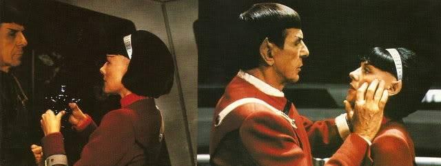 Star Trek VI: The Undiscovered Country (1991) StarTrekmovieVI8a