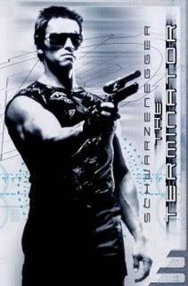 The Terminator (1984) Terminator10