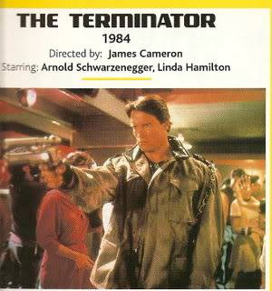 The Terminator (1984) Terminator11