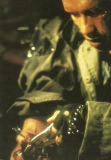 The Terminator (1984) Terminator12