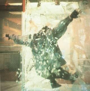 The Terminator (1984) Terminator14