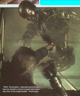 The Terminator (1984) Terminator15