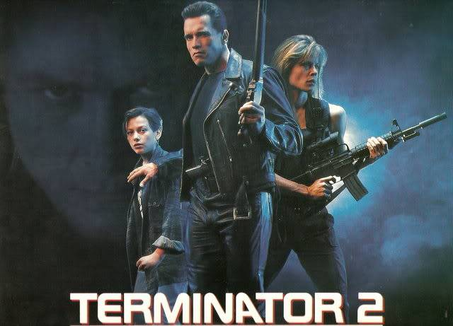 Terminator 2: Judgment Day (1991) Terminator2-1