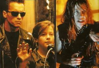 Terminator 2: Judgment Day (1991) Terminator211
