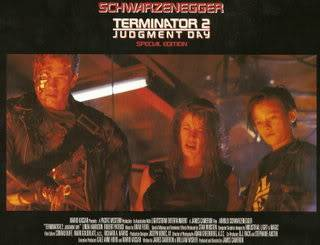 Terminator 2: Judgment Day (1991) Terminator216