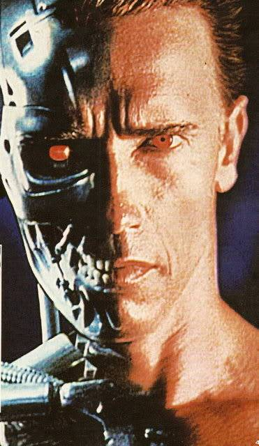 Terminator 2: Judgment Day (1991) Terminator23