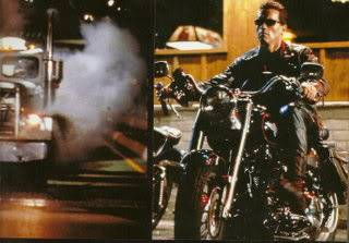 Terminator 2: Judgment Day (1991) Terminator25