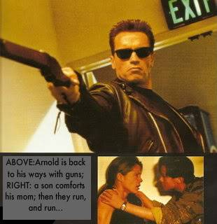 Terminator 2: Judgment Day (1991) Terminator26