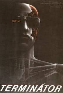 The Terminator (1984) Terminator4