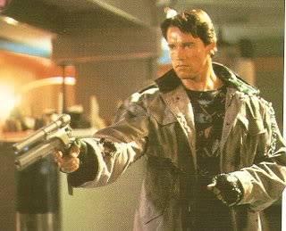 The Terminator (1984) Terminator5
