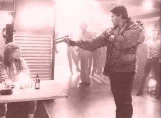 The Terminator (1984) Terminator6