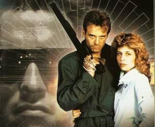 The Terminator (1984) Terminator8