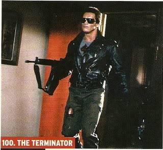 The Terminator (1984) Terminator9
