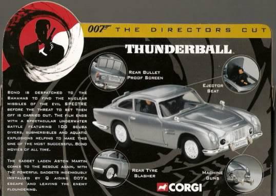 Thunderball (1965) Thunderball9