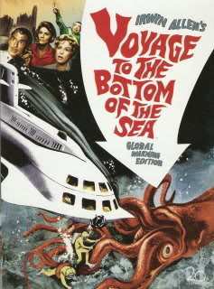 Voyage to the Bottom of the Sea VoyagetoBottomSea
